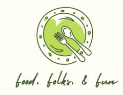 Food, Folks, & Fun
